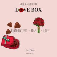Immagine di Love Box